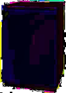 OCB_Vortex_indoor_combi_white1-214x300-skaidrus